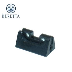 Beretta 92/96 Windage Adjustable Rear Sight: Midwest Gun Works