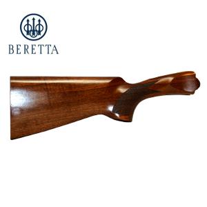 Beretta 686 Sporting Stock LH 12GA Oil Finish