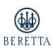 Beretta Extra Magazines