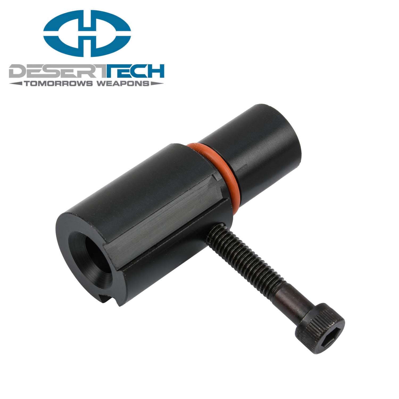 Desert Tech Srs Bore Guide Mgw