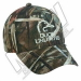 Ducks Unlimited Hats