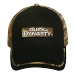 Duck Dynasty Hats