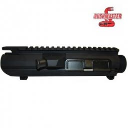 Bushmaster Uppers