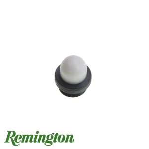 Remington Ivory Bead Front Sight, Threaded: Midwest Gun Works