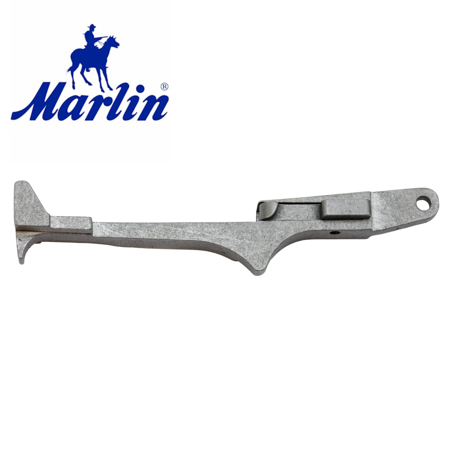 Marlin 336 Replacement Parts Related Keywords Suggestions Model 39a Diagram Moreover 795 Carrier Assembly