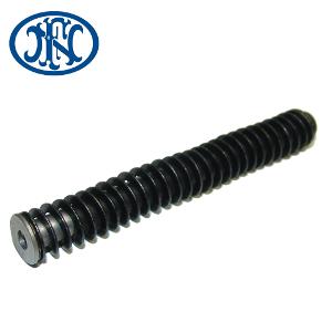 Recoil spring assembly prev fnh fnp fnx 45 recoil spring assembly
