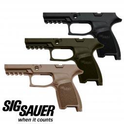 Sig Sauer Pistol Grips