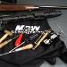 FN Gunsmithing
