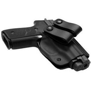 BladeTech IWB Fits All Glock 9/40 Holster: Midwest Gun Works