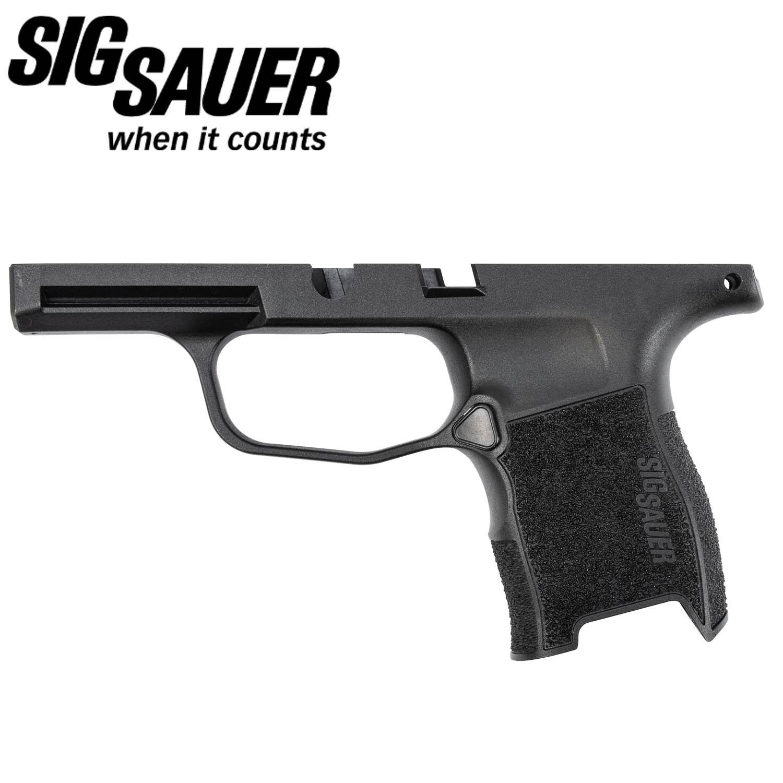 Sig Sauer P365 Grip Module Kit: Midwest Gun Works