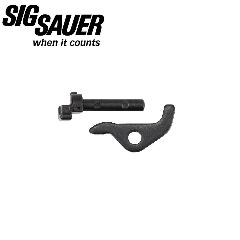 Sig Sauer P365 Safety Lever Kit: Midwest Gun Works