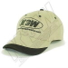 Midwest Gun Works Hats