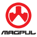 Magpul Stocks
