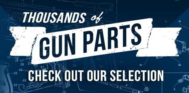 Midwest Gun Works