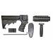 Shotgun Tactical Conversions