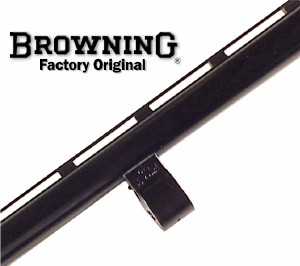 "Jk Auto Repair >> Browning BPS 12ga., 3"", 22"" Upland Special Barrel: MGW"