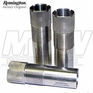 Remington ProBore Extended Choke Tubes: Midwest Gun Works