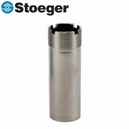 Stoeger M3020 Magazine Tube: MGW