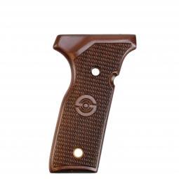 Stoeger Pistol Grips