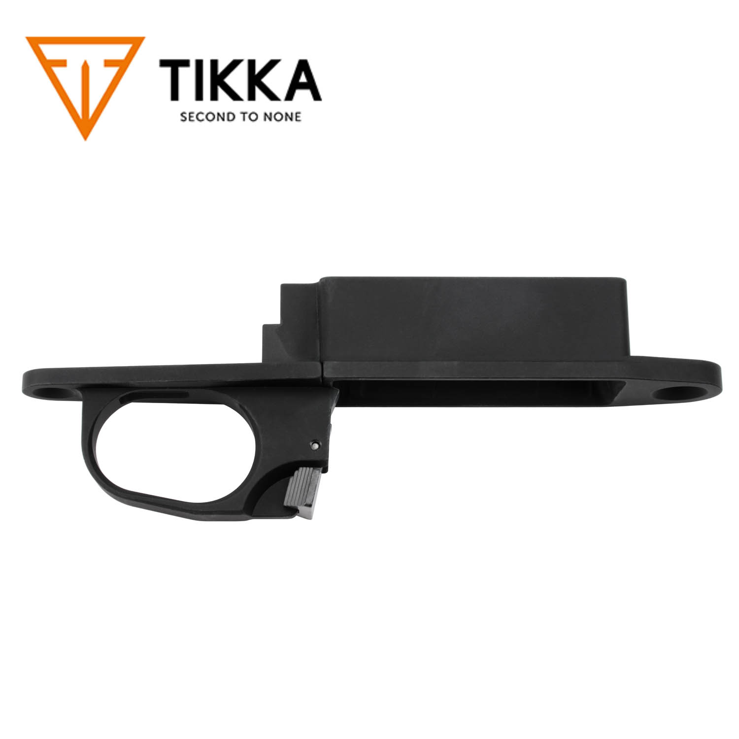 Tikka T3 / T3X CTR Trigger Guard Assembly: Midwest Gun Works