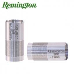 Remington Choke Tubes