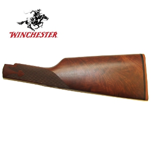 winchester model 94 deluxe stock assembly mgw