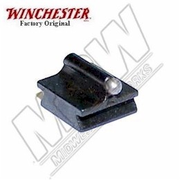 Winchester Model 94 Dovetail Front Sight: Midwest Gun Works