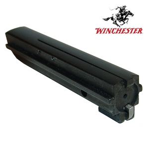 Winchester 94 Top Eject Bolt Standard Calibers: Midwest Gun Works