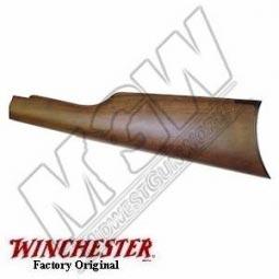 Winchester Model 94 Stocks
