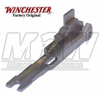 Winchester 94 Carrier: MGW