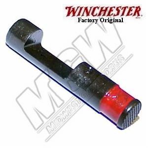 Winchester Model 94 Hammer Stop: Midwest Gun Works
