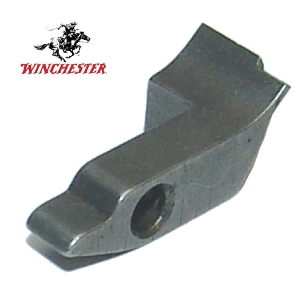 Winchester Model 94 Top Eject Sear: Midwest Gun Works