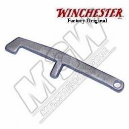 Winchester Model 94 Trigger Stops