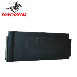 Winchester Model 70 Magazine Box, CRF L/A 7mm STW,  300 Wby,  375 H&H,  416  Rem Mag (1450): Midwest Gun Works