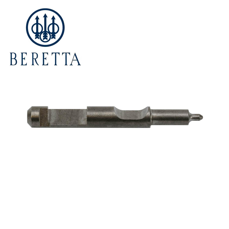 Beretta 92, 90-Two & M9A3 Firing Pin: Midwest Gun Works