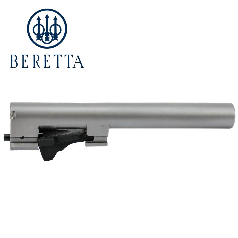 Beretta 92 INOX Barrel Assembly: Midwest Gun Works