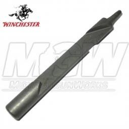 Winchester Model 12 Firing Pin