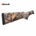 Benelli Camo Stocks and Forends