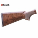 Benelli Wood Stocks and Forearms