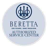 Beretta AAuthorized Service Center