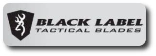 Black Label Tactical
