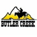 Butler Creek Stocks