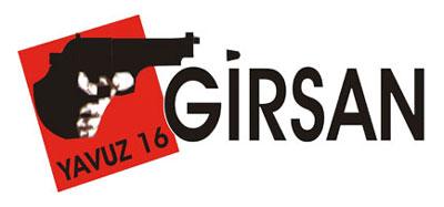 Girsan Firearms