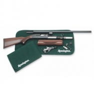Remington 783 and Marlin X7 Ejector: MGW