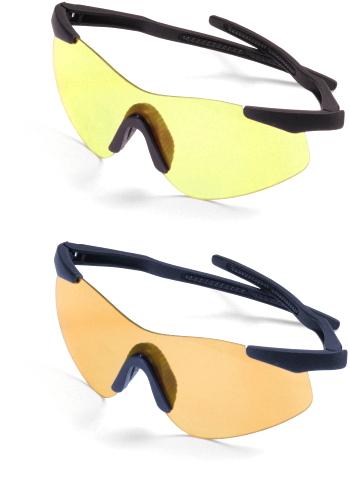 Glasses Repair Houston Texas : ALL PRO EYEGLASS REPAIR Glass Eyes Online