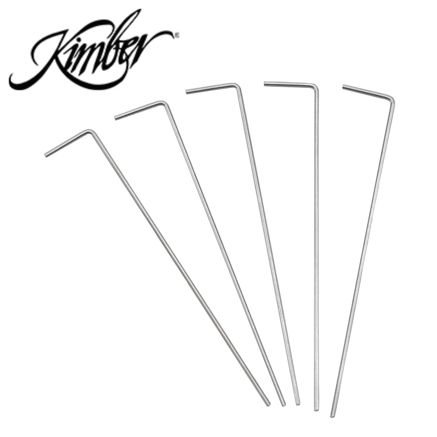 Kimber 1911 Takedown Tool, Package of 5: Midwest Gun Works