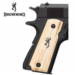 Browning Pistol Grips