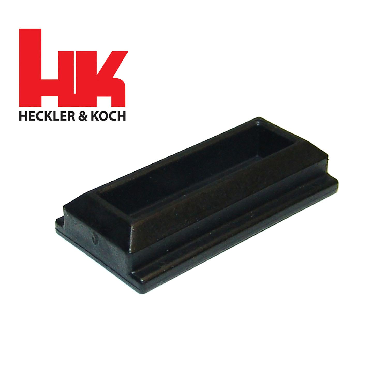 Heckler And Koch USC Magazine Floor Plate: Midwest Gun Works