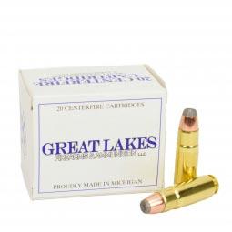 Great Lakes Firearms