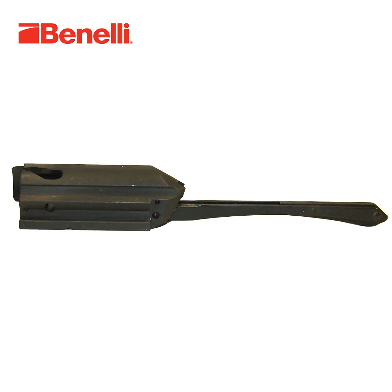 Benelli M4 Stripped Bolt Carrier: Midwest Gun Works